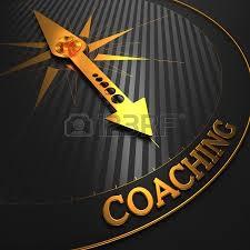 coaching direction
